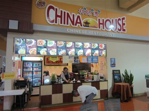 oriental house duluth mn china house chinese restaurant closed 10 photos