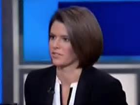 nbc reporter haircut nbc s kasie hunt cruz s princeton harvard degrees not