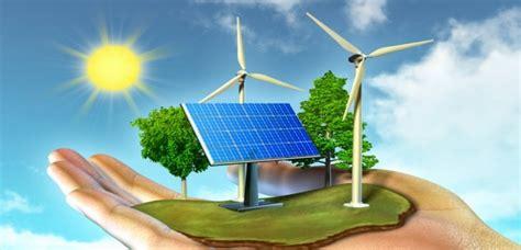 lade energia solare la energ 237 a solar podr 237 a dominar las energ 237 as renovables en