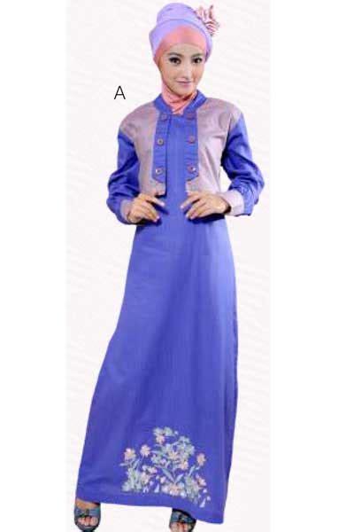 Keke Collection Rp 255 000 rumah madani busana muslim koleksi butik