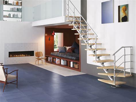 scale per interni prefabbricate scale fontanot scale da interni scale prefabbricate