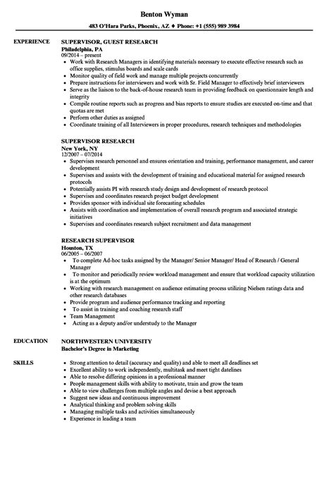sales and marketing job description present illustration nms team
