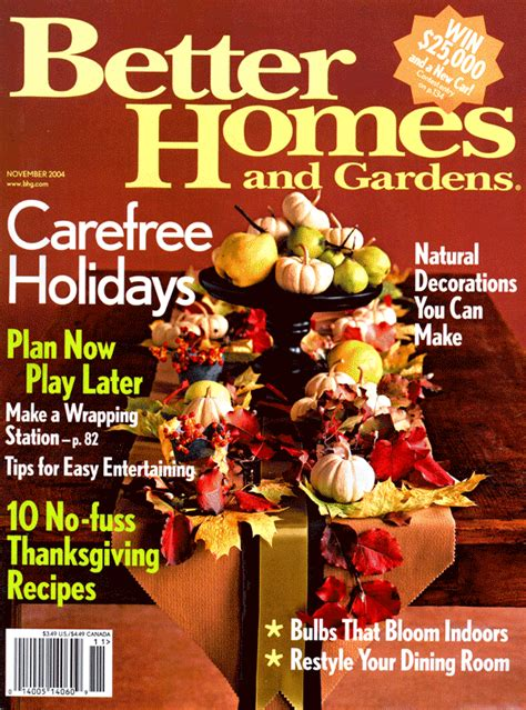 better homes and gardens better homes and gardens party invitations ideas