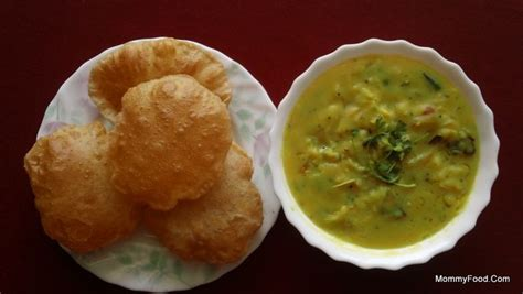 aloo curry for poori step by step recipe with photos