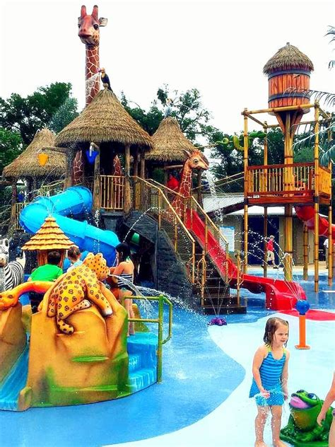 fort worth park 28 best images about our parks in on water playground parks and kid