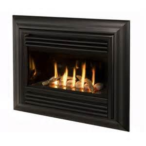 gas inserts for fireplace buy gas inserts g3 classic gas insert san