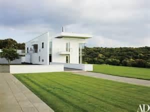 Kitchen Lighting Design Guide richard meier creates a striking minimalist home in the