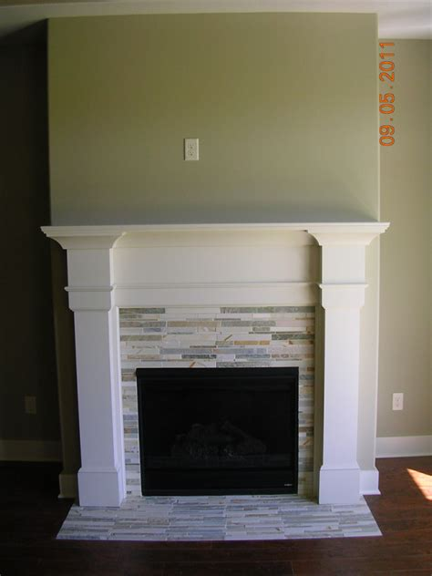 gas fireplace milwaukee fireplace design waukesha gallery fireplace services