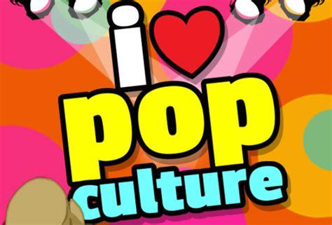 pop of tracieclaiborne scrapbooking pop culture