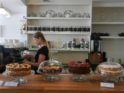 the tea room a quot small quot sandwich picture of the searoom st ives tripadvisor