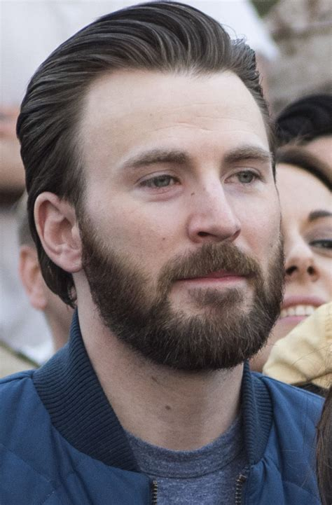 american actors male chris chris evans actor wikipedia