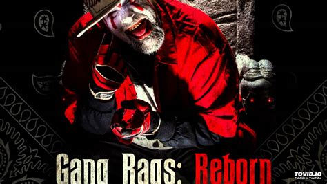 blaze ya dead homie blaze ya dead homie dead like me preview gang rags