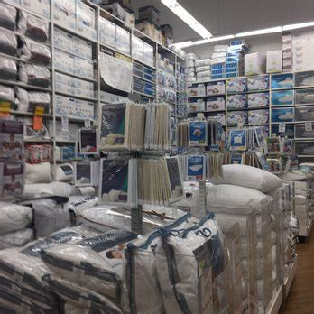 bed bath and beyond ventura bed bath beyond 68 photos 29 reviews kitchen