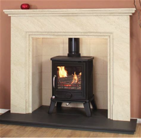 Fireplace Shops Glasgow by Stove Shop Budget Stoves Cheap Wood Burning Multi Fuel