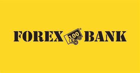 forex bank forex bank visby sweden map liajabriosun s diary