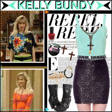 kelly bundys body 17 images about kelly bundy style on pinterest bushy
