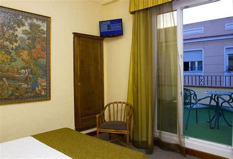 best western hotel carlos v best western hotel carlos v en madrid destinia
