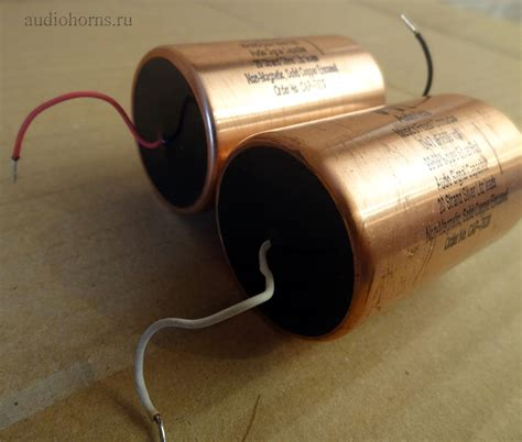 audio signal capacitor audio signal capacitor 28 images 105 degrees electrolytic capacitor capacitor 25v 2200uf