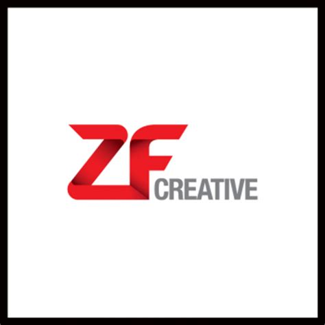 The Gallery For Gt Creative Production Logo Production Logo Templates
