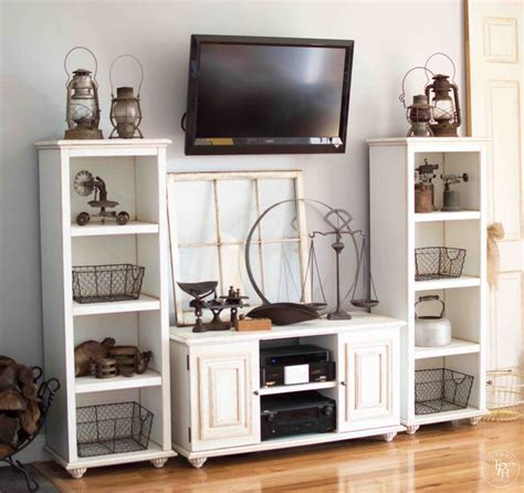 diy wall unit entertainment center wall units glamorous build your own entertainment center