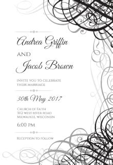 free wedding ecards invitation wedding invitations templates doliquid
