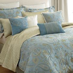 candice olson mosaic comforter set 1000 images about candice on shops gray bedding and linens