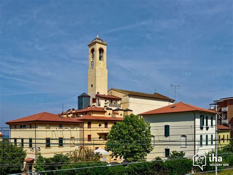 san vincenzo san vincenzo rentals in an apartment flat for your vacations