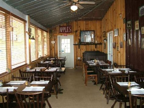 in house cafe cider house cafe mccaysville restaurant reviews phone number photos tripadvisor