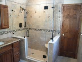 custom shower doors custom shower doors 1 bath decors