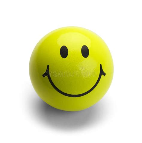 smiley face in envelope royalty free stock photo image yellow smiley face ball royalty free stock images image