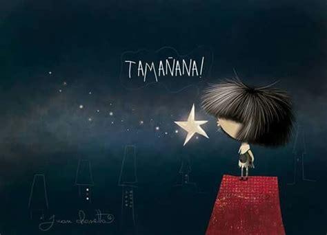 imagenes buenas noches juan frases con mensajes bonitos de buenas noches y dulces