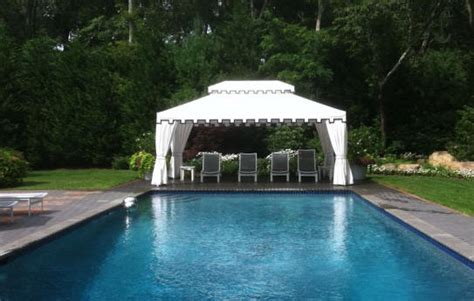 free standing awnings for home free standing awnings and canopies nyc area m m awnings