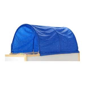 kura bed weight limit kura reversible bed weight limit submited images
