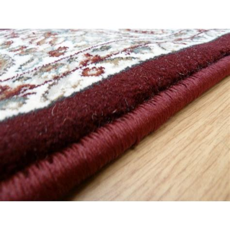 million rugs ivory million point chatsworth rug carpet runners uk