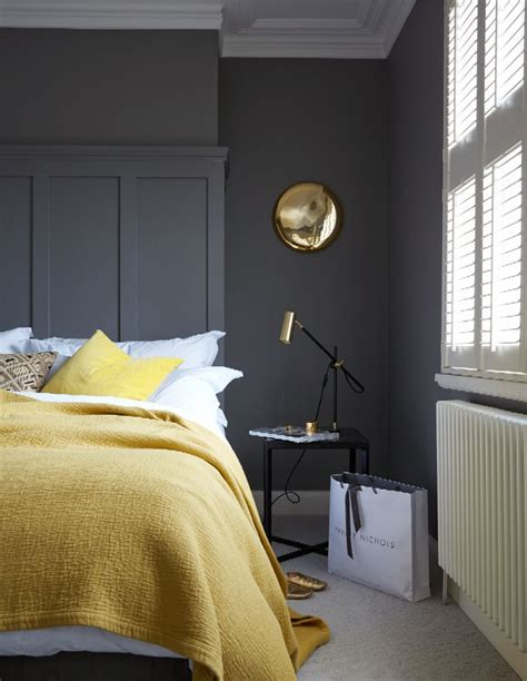 gray and gold bedroom 17 best ideas about grey bedroom walls on pinterest grey