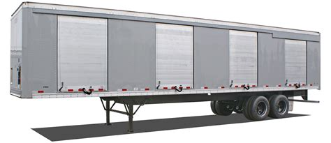 kenworth part number lookup 100 kenworth parts lookup by vin for sale ray