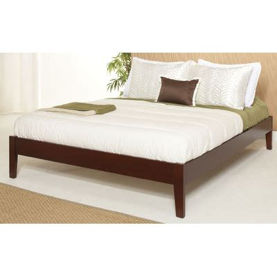 simple platform bed bachelorette pad ideas best bachelorette pads