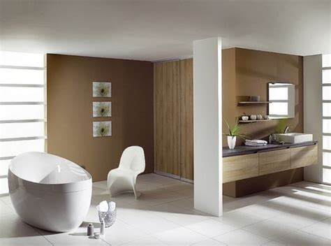 bathroom cabinets stand alone 17 extremely modern bathroom designs that exude comfort