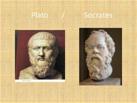 biography socrates plato and aristotle ppt socrates plato and aristotle powerpoint