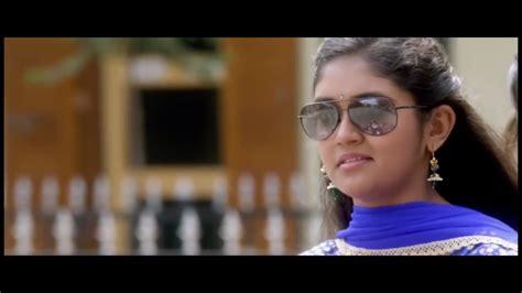 free video watch rinku rajguru akash thosar dialogue marathi movie quot sairat quot actor actress photos hot pics
