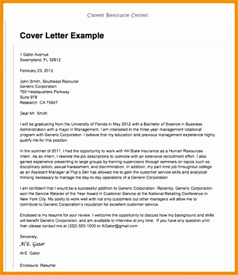 application letter for in civil engineering 6 civil engineering cv resume template free sles