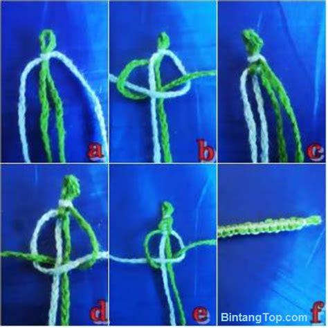 membuat gantungan kunci dari tali kur gantungan kunci dari tali kur diy tear drop key chain