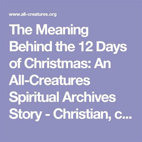 biblical meaning of day 409 best images about happy holidays on