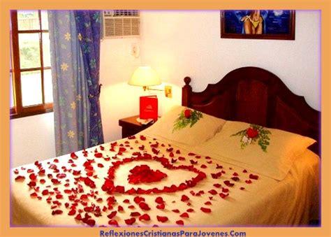 como decorar mi cuarto muy bonito imagenes de como decorar un cuarto para el 14 de febrero