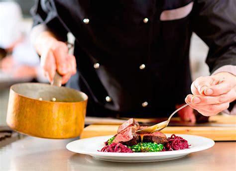 corsi cucina regione lazio iscrizione corso per cuoco scuola di formazione