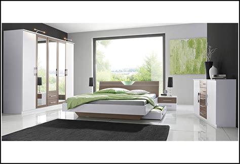 rauch schlafzimmer komplett rauch schlafzimmer komplett schlafzimmer house und