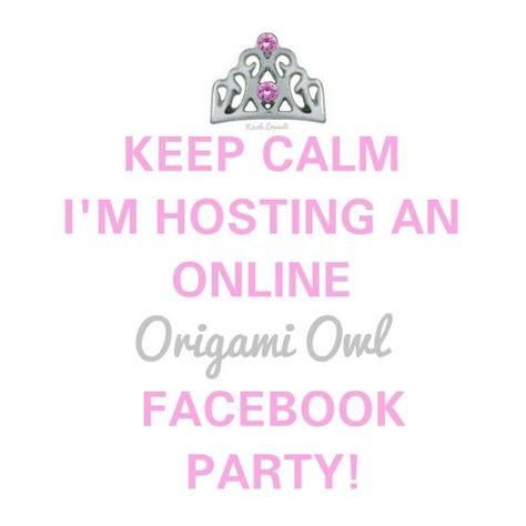Origami Owl Company - www chainoflove origamiowl chain of origami owl