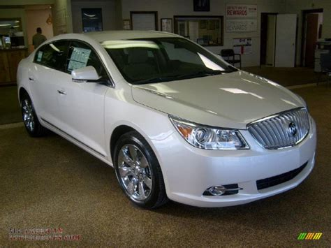 buick lacrosse cxs vs cxl buick lacrosse related images start 450 weili automotive