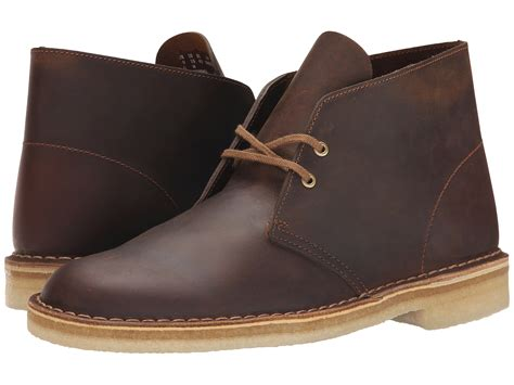 Desert Boots clarks desert boot zappos free shipping both ways