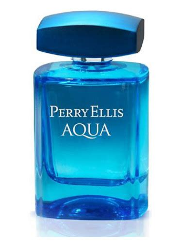 aqua perry ellis kolonjska voda parfem za mu紂karce 2012